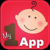 Přehled aplikací – přiřazování, třídění thumbnail