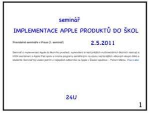 ScreenShot051