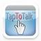 TapToTalk-minilogo
